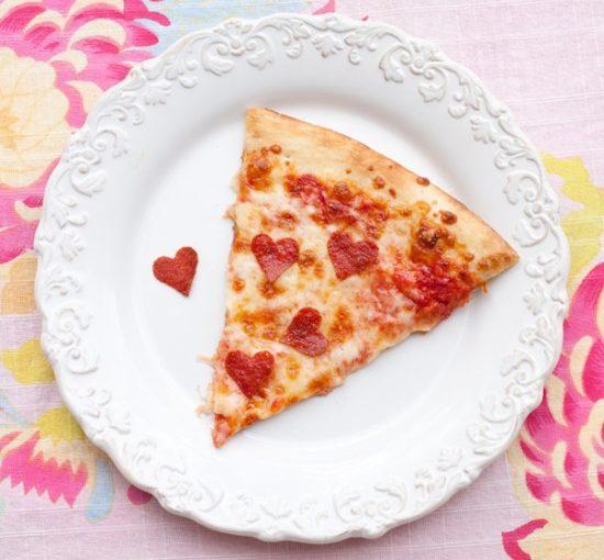 pizza-e1295353388286