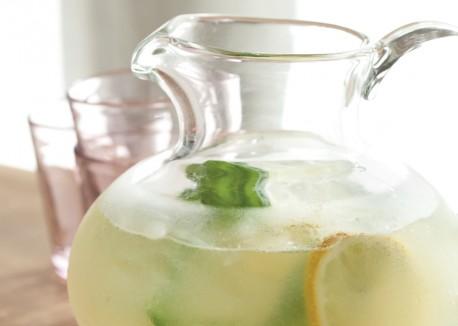basil_lemonade-458x326