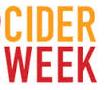 NY Cider Week 2013