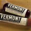Vermont Smoke & Cure Summer Sausage and Pepperoni Gift Set - Stylish Spoon 2013 Holiday Gift Guide | www.StylishSpoon.com
