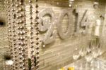 2014 beads closeup