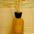 Mt. Sapola Ginger-Nutmeg Winter Reed Diffuser - great hostess gift for the holidays - Stylish Spoon 2013 Holiday Gift Guide | www.StylishSpoon.com