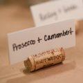 wine cork featured image