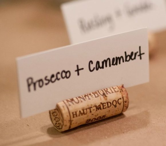 wine cork featured image