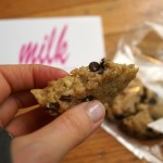 Momofuku Milk Bar Perfect 10 Kookie | stylishspoon.com