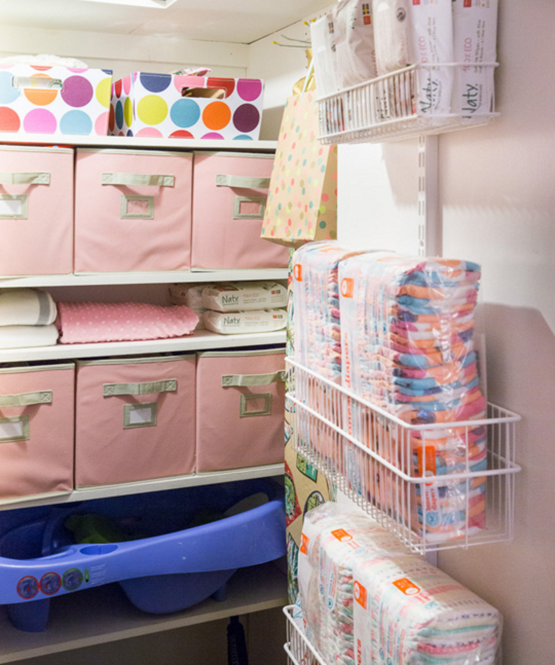 Organizing Storage Solutions For City Living Stylish