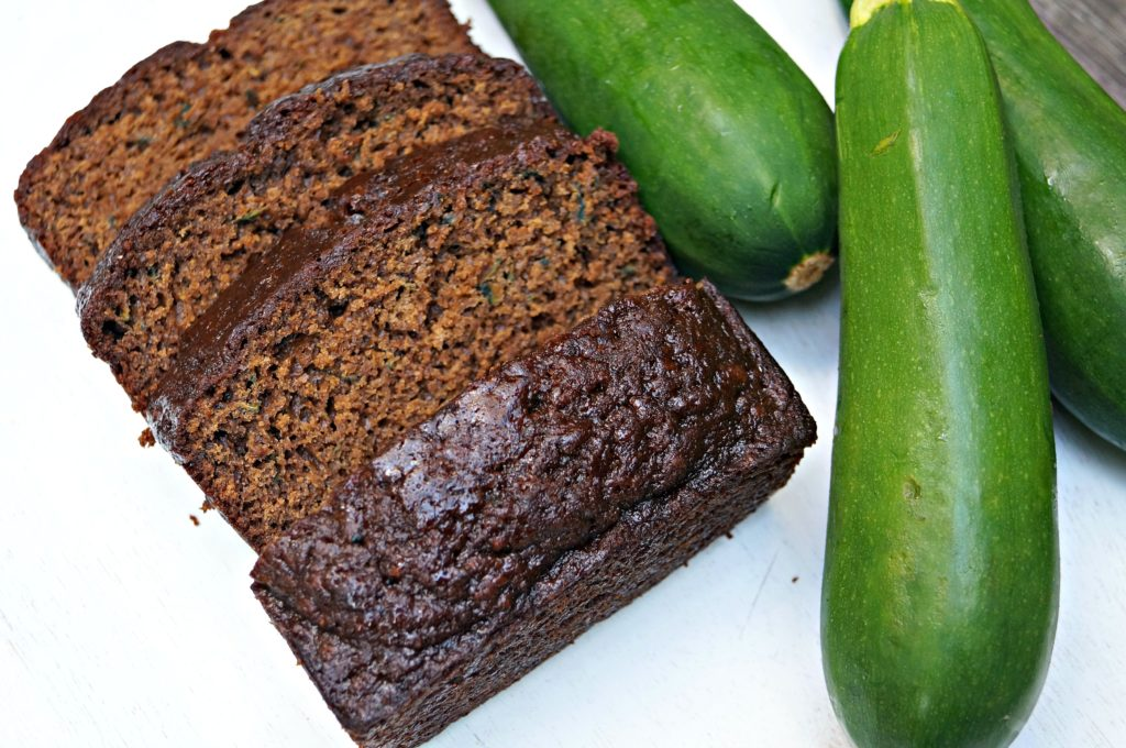 ww zucchini bread no water mark